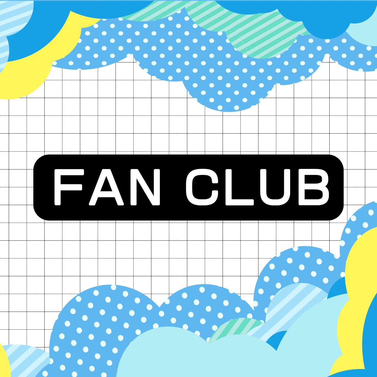 UMIKUN_WEB_サムネイル_fanclub