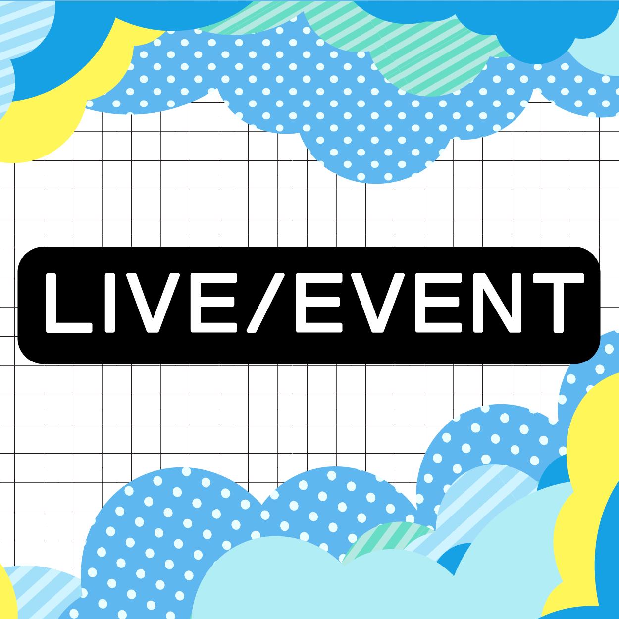 UMIKUN_WEB_サムネイル_liveevent